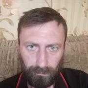 Монтаж проводки в Барнауле, Петр, 39 лет
