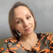 Цены на малярные работы, Анна, 34 года
