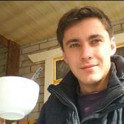 Защита прав потребителей рекламы в Набережных Челнах, Рустем, 32 года