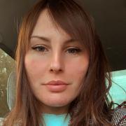 Образование и репетиторы в Тюмени, Ирина, 26 лет