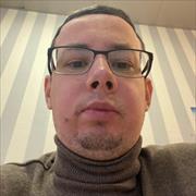 Реорганизация предприятий, Владимир, 33 года