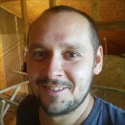 Сказкотерапия в Ульяновске, Геннадий, 31 год