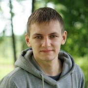 Ремонт iPod в Ижевске, Денис, 24 года