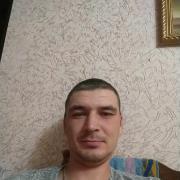 Вадим Беднов, г. Москва