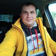 Автоэлектрик в Тюмени, Александр, 31 год