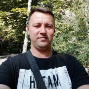 Ремонт углового дивана, Олег, 41 год