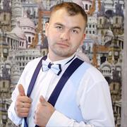Ремонт люстры с пультом управления, Анатолий, 29 лет