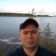 Николай А., г. Пушкино