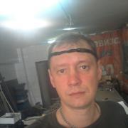 Установка бойлера в Оренбурге, Николай, 42 года