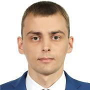 Кредитные юристы в Томске, Станислав, 23 года