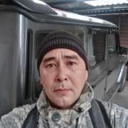 Услуги установки дверей в Новосибирске, Николай, 35 лет