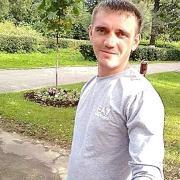Никита Комиссаров, г. Астрахань