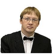 Репетитор по музыке, Иван, 42 года