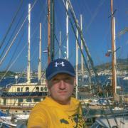 Восстановить данные с флешки, Николай, 33 года