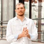 SPA-процедуры в Оренбурге, Сергей, 34 года