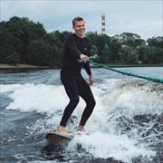 Восстановление данных в Ярославле, Вадим, 22 года