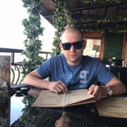 Стоимость монтажа ретро-проводки в Набережных Челнах, Сергей, 31 год