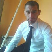 Доставка картошка фри на дом в Щелкове, Бадалян, 32 года