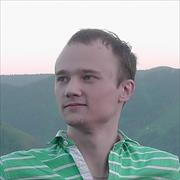 Доставка утки по-пекински на дом - Лужники, Дмитрий, 32 года