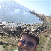 Маляры и штукатуры в Ульяновске, Анатолий, 33 года