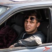 Диагностика Volkswagen, Дмитрий, 26 лет