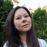 Доставка картошка фри на дом в Орехово-Зуево, Татьяна, 32 года