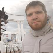 Цена работ по перекрытию крышу профнастилом в Красноярске, Артур, 27 лет
