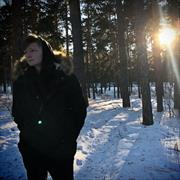 Персональные управляющие в Челябинске, Дмитрий, 19 лет