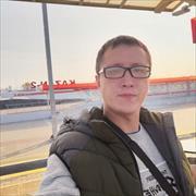 Установка деревянных окон в Челябинске, Дмитрий, 31 год