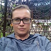 Помощники по хозяйству в Нижнем Новгороде, Екатерина, 38 лет