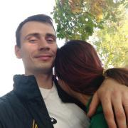 Аварийное вскрытие замков в Волгограде, Алексей, 25 лет