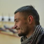 Ремонт двигателя Исузу, Алексей, 36 лет