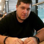 Удаление вирусов в Владивостоке, Сергей, 32 года
