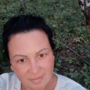 Маляры и штукатуры в Новокузнецке, Наталья, 35 лет
