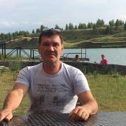 Установка инсталляции унитаза в Челябинске, Валерий, 52 года
