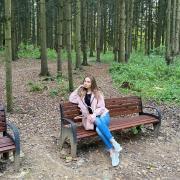 Доставка на дом сахар мешок - Чертановская, Екатерина, 26 лет