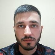Аренда танцевальных костюмов в Набережных Челнах, Алексей, 27 лет