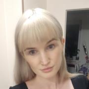 Взыскание долгов в Новосибирске, Мария, 35 лет