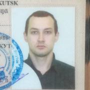 Капитальный ремонт двигателей в Волгограде, Павел, 39 лет