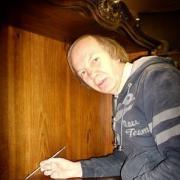 Цены на перетяжку мебели экокожей, Сергей, 61 год