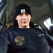 Ремонт инсталляции унитаза в Барнауле, Юрий, 28 лет