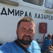 Доставка картошка фри на дом - Молодежная, Владимир, 43 года