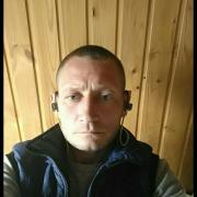 Установка смесителя скрытого монтажа, Григорий, 42 года