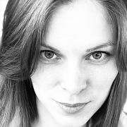 Ежедневная уборка в Ярославле, Татьяна, 33 года