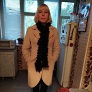 Химчистка матрасов в Астрахани, Аллевтина, 40 лет