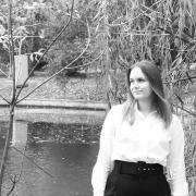 Выполнение контрольных на заказ, Анна, 23 года