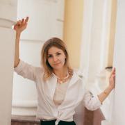 Юристы по жилищным вопросам в Воронеже, Екатерина, 22 года