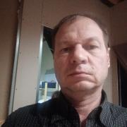 Монтаж наружных сетей канализации в Набережных Челнах, Игорь, 52 года