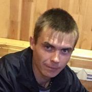 Цена укладки плитки в туалете в Барнауле, Максим, 26 лет