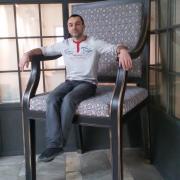 Строительство подсобных помещений на даче, Шамиль, 31 год